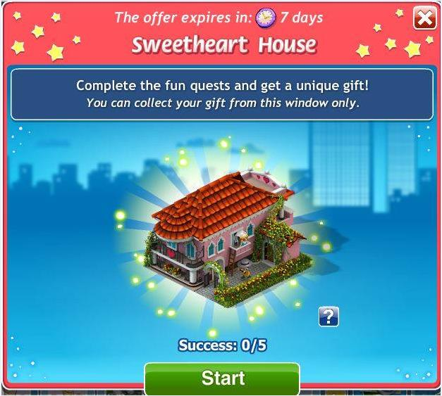 sweetheart-house