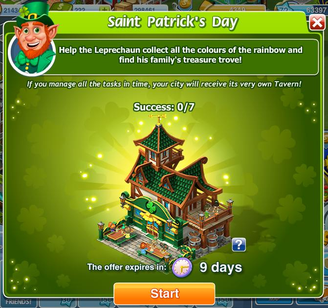 saint-patricks-day-tavern