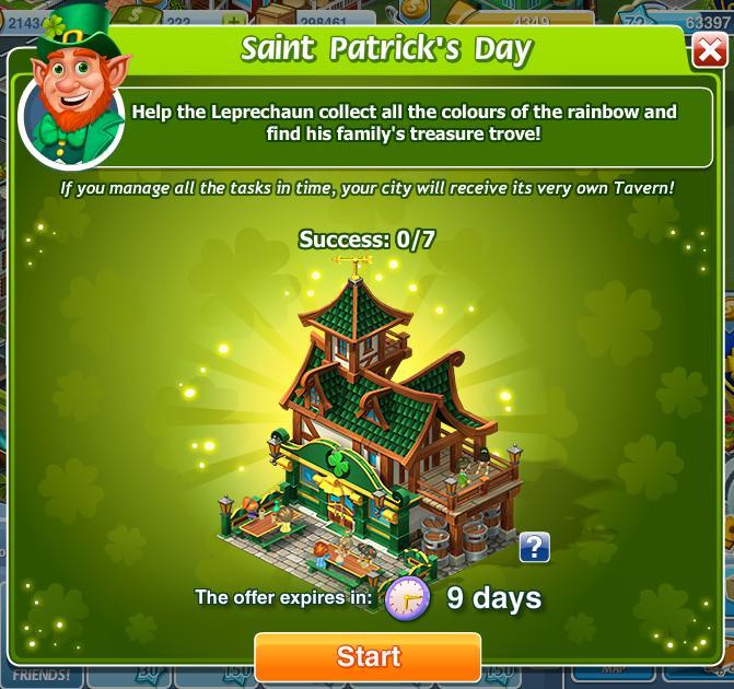 saint-patricks-day-tavern