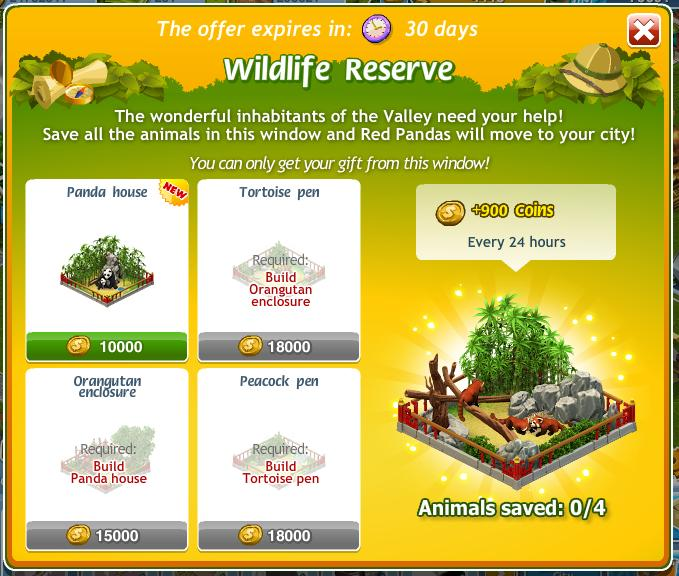 wildlife-reserve