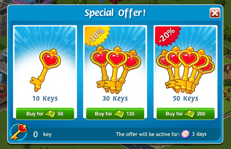 magic-keys-special-offer