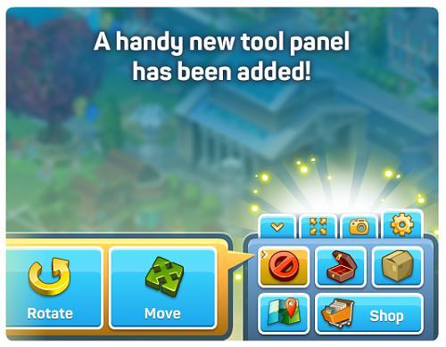new-handy-toolbar
