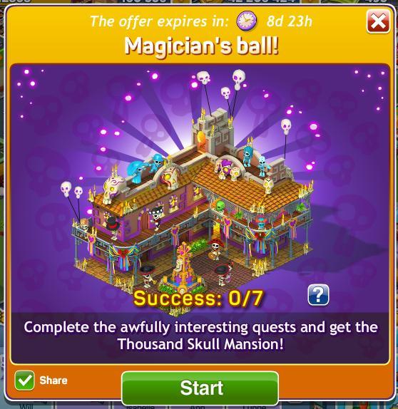 magicians-ball