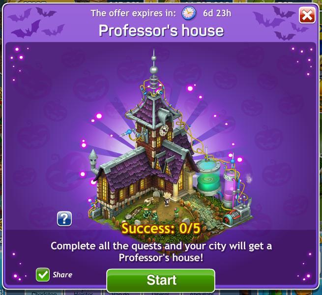 professors-house