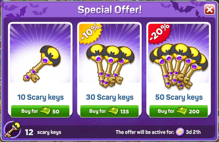 scary-keys-special-offer