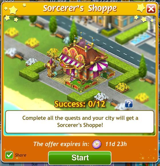 sorcerers-shoppe