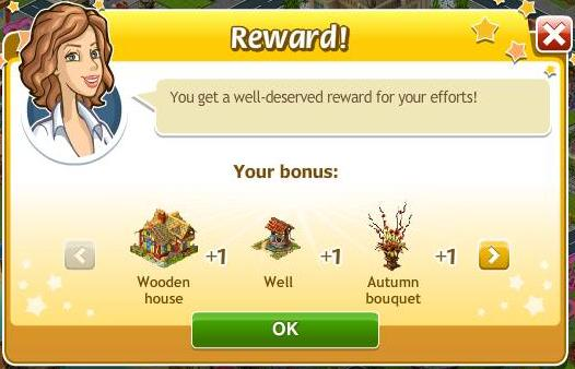 alt_reward