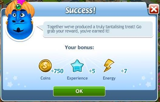 bonus_reward