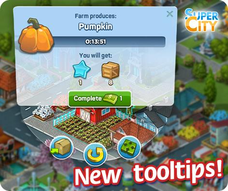 new-tooltips