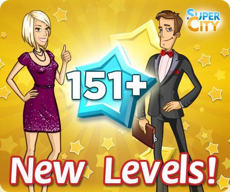 newlevels151
