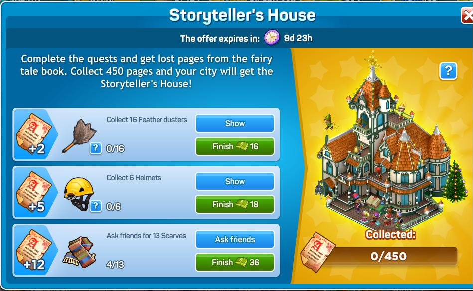 storytellers-house-quests