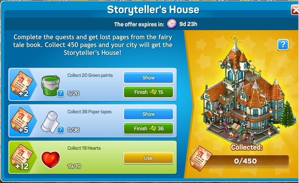 storytellers-house-quests2