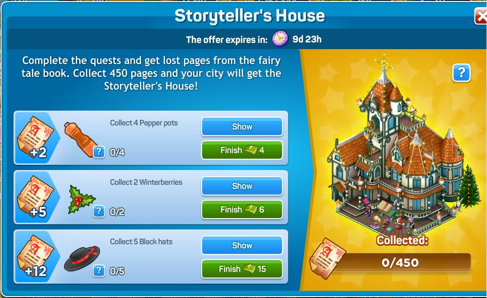 storytellers-house-quests3