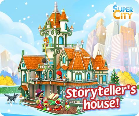 storytellers-house