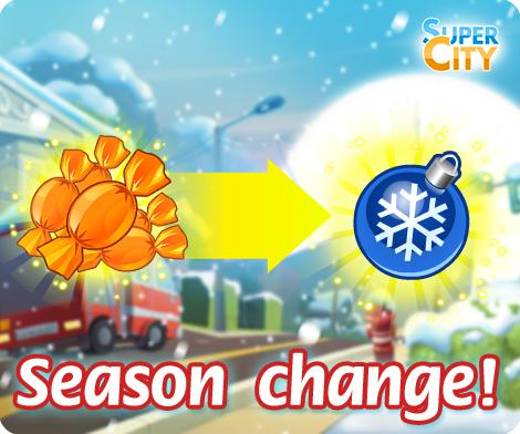 winter-season-change