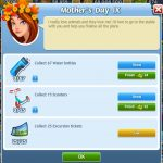 Mothers Day IX