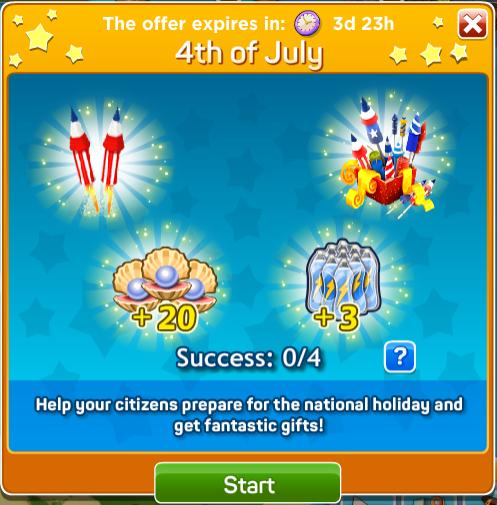 4th_of_July_Quests