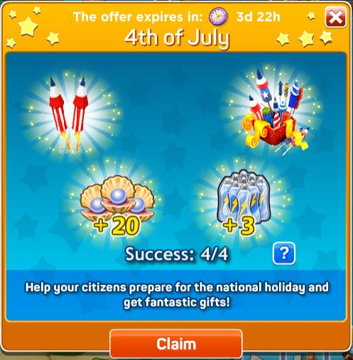 4th_of_July_Quests_Complete