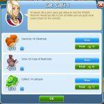 Cat Cafe I