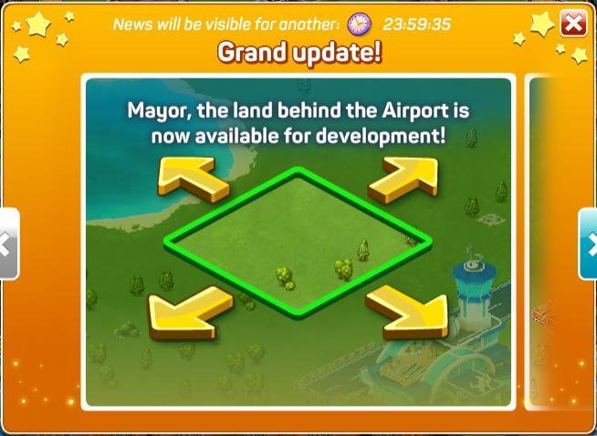 Grand-Update-1