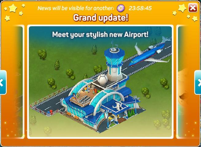 Grand-Update-2