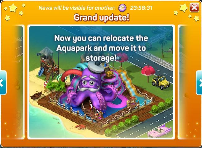 Grand-Update-3