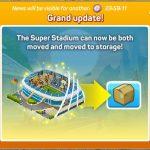 Grand-Update-4