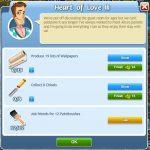 Heart of Love III