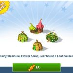 Fairytale-house-Flower-house