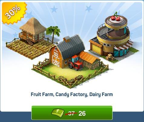 Fruit-Farm-Candy-Factory-Dairy-Farm