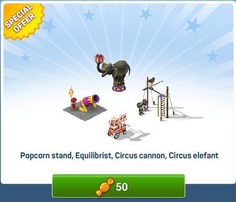 Popcorn-stand-Equilibrist