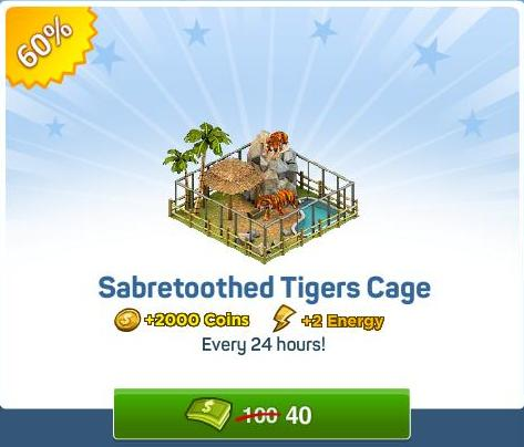 Sabretoothed-Tigers-Cage