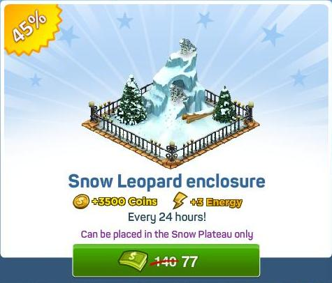 Snow-Leopard-enclosure