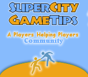 SuperCityGameTips