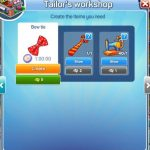 Tailors_Workshop_Menu3