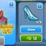 Upgraded Shoe Shop 7