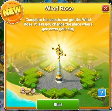 Wind_Rose