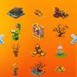 Prizes Pg3