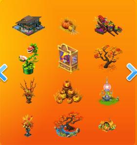 Prizes Pg4