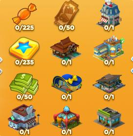 Small Palace Chest Rewards-1