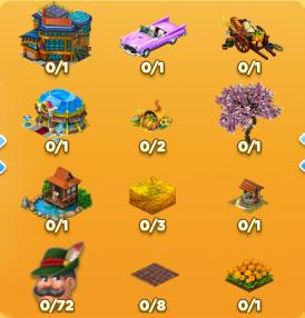 Small Palace Chest Rewards-2