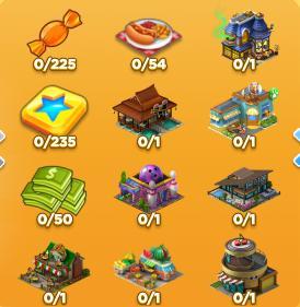 Western Sun Villa Chests Prizes-1