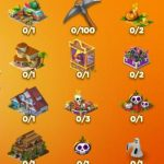 Miranda's Castle Chests Rewards-2