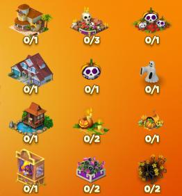 Quinta da Regaleira Chests Rewards-2