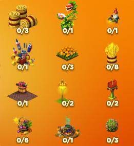 Quinta da Regaleira Chests Rewards-3