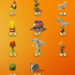 Quinta da Regaleira Chests Rewards-4
