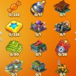 Splash Mountain Ride Chests Rewards-1