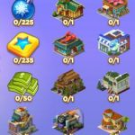 Hannover Town Hall Chests Rewards-1