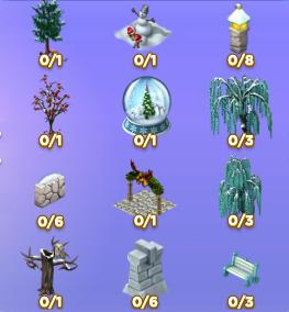 Hannover Town Hall Chests Rewards-3