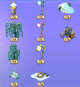 Hannover Town Hall Chests Rewards-4